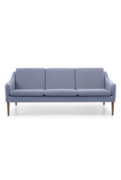 Mr. Olsen Sofa 3 seater