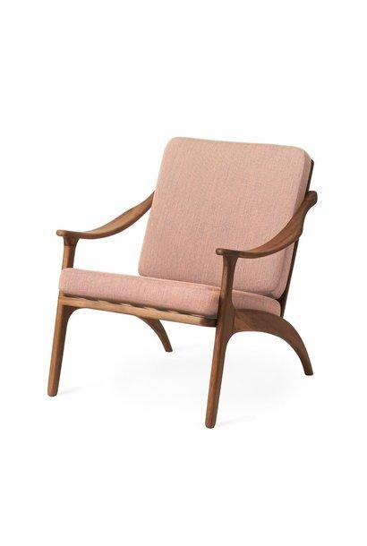 Lean Back Lounge chair