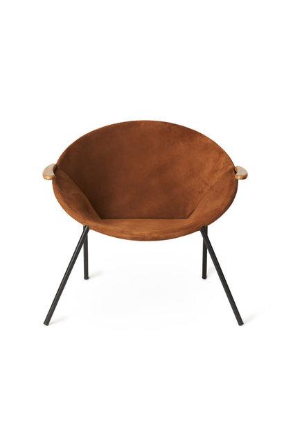 Balloon Lounge chair