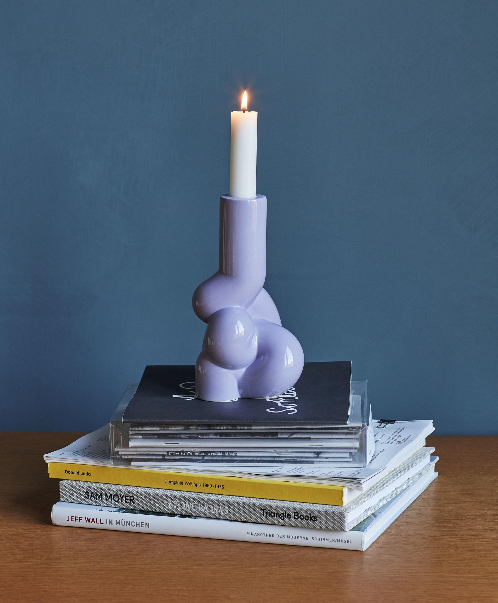 W&S candleholder-2