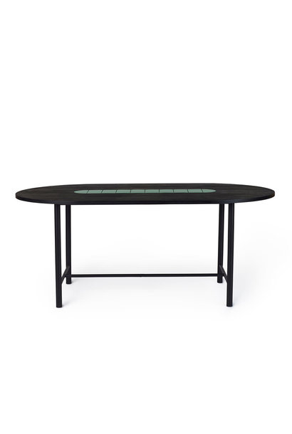 Be My Guest Dining Table B180cm
