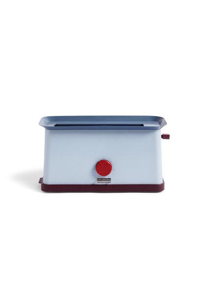 Sowden toaster EU