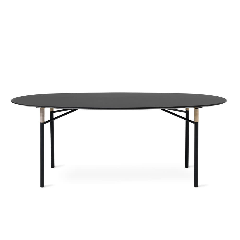 Affinity Dining Table-1