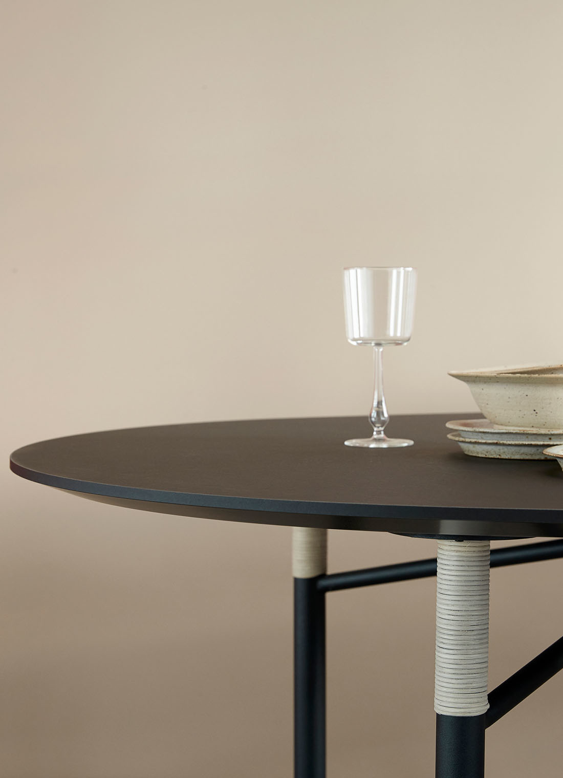 Affinity Dining Table-2