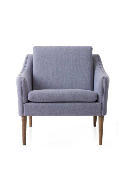 Mr. Olsen Lounge chair