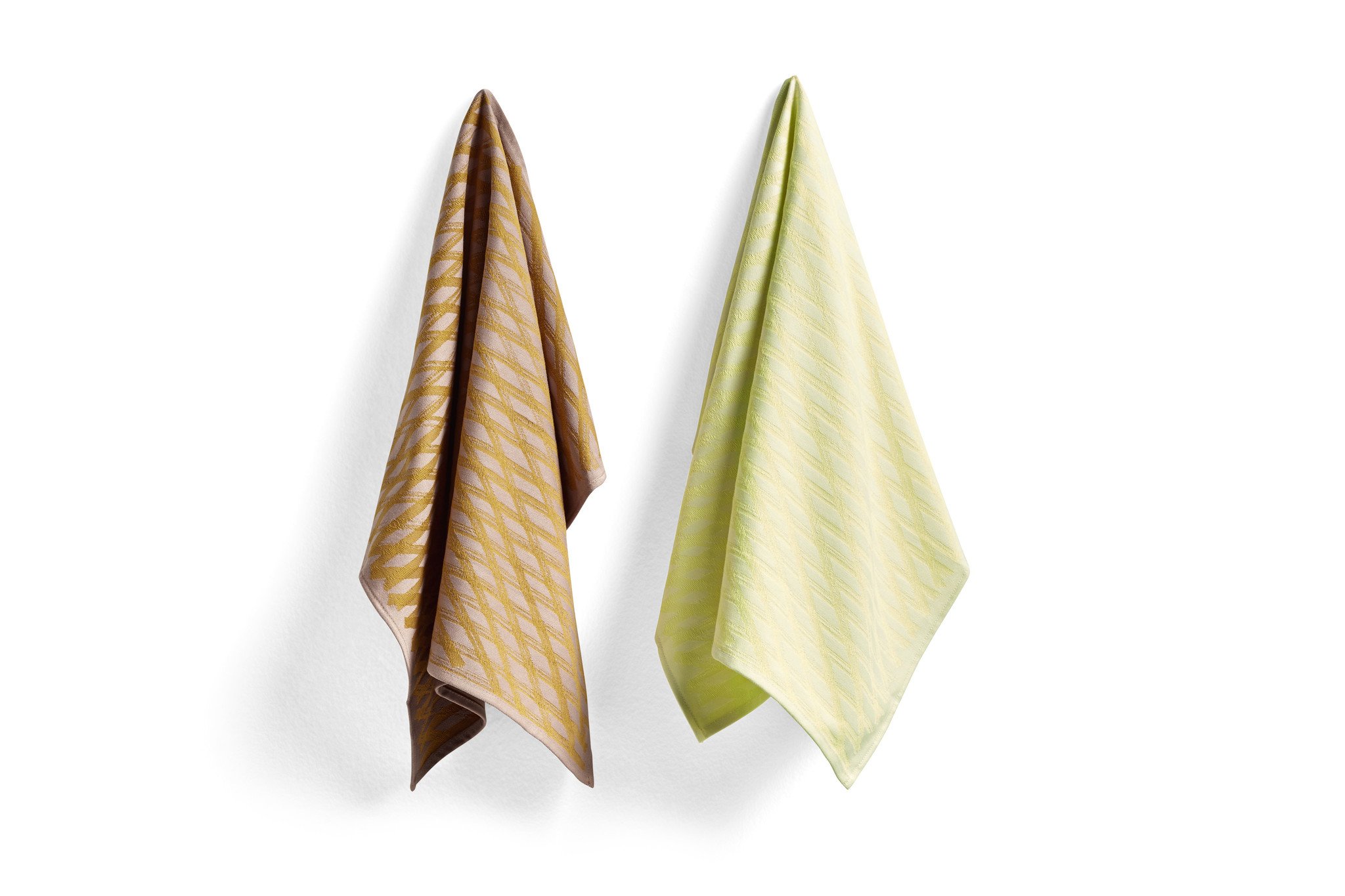 Tea towel S&B 2 Pcs.-2