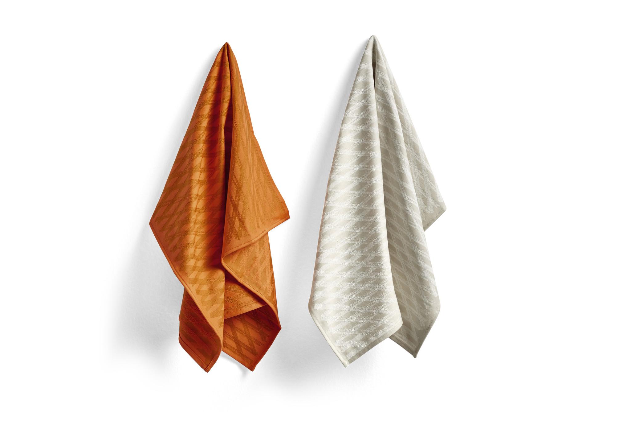 Tea towel S&B 2 Pcs.-1
