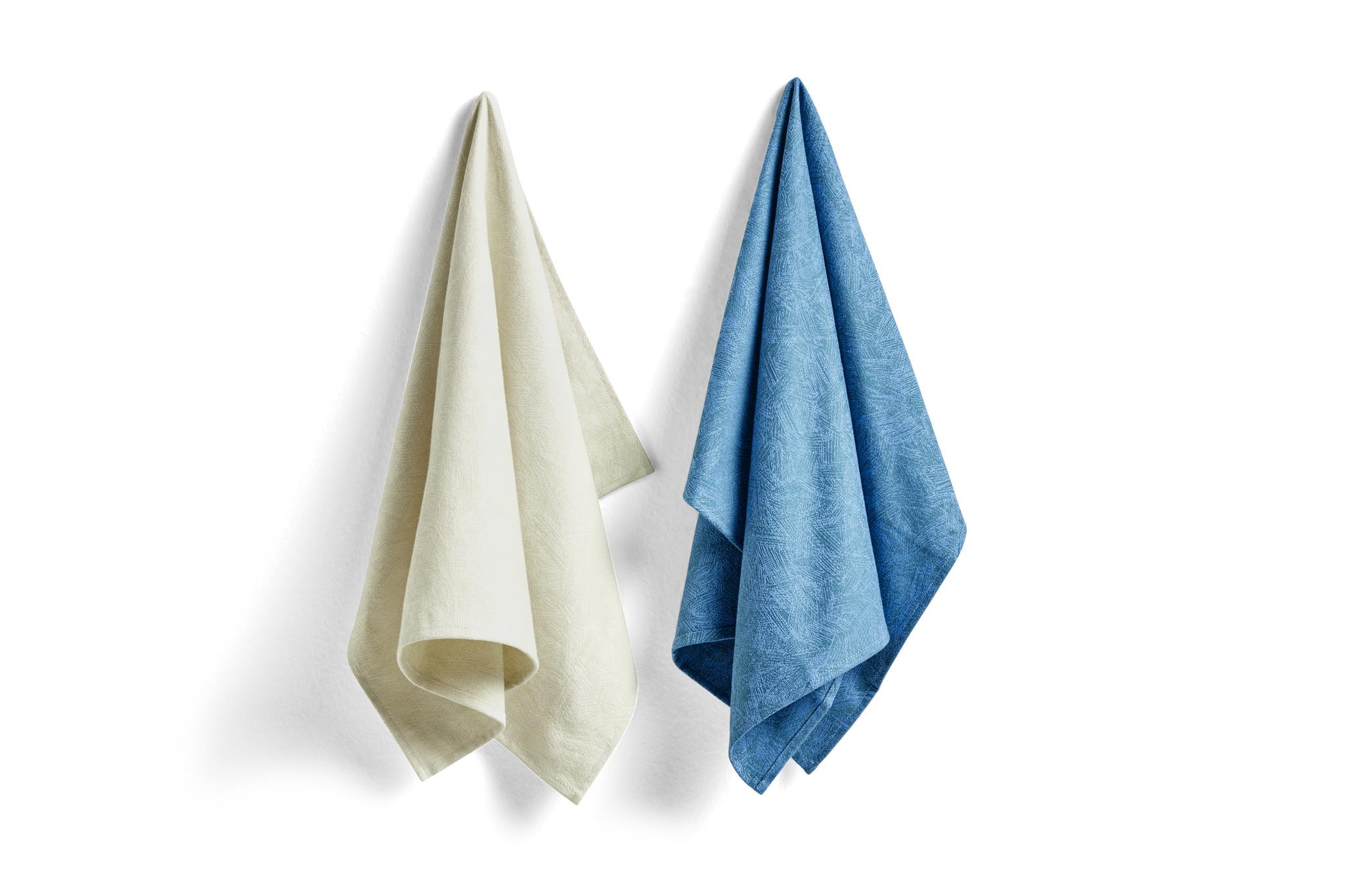 Tea towel S&B 2 Pcs.-10