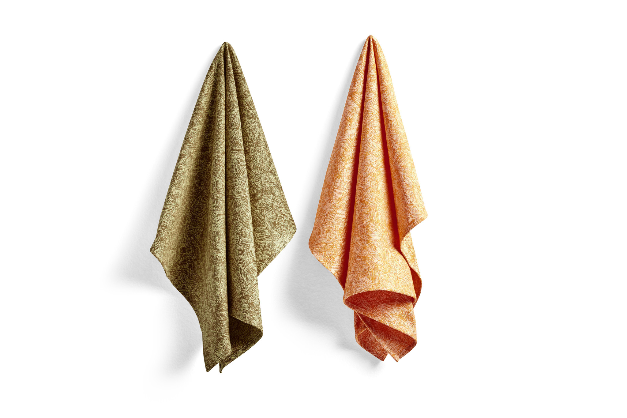 Tea towel S&B 2 Pcs.-11