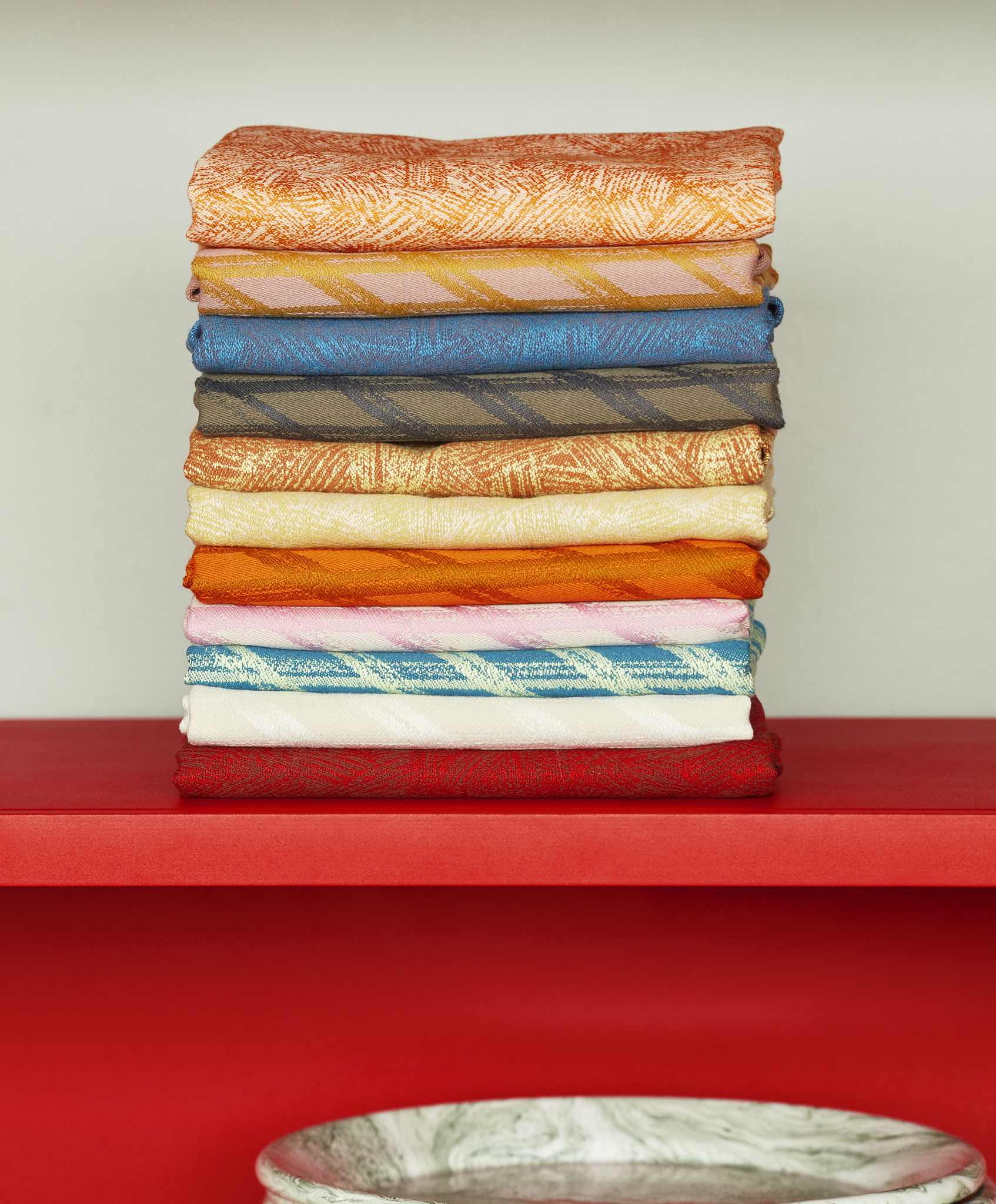 Tea towel S&B 2 Pcs.-3