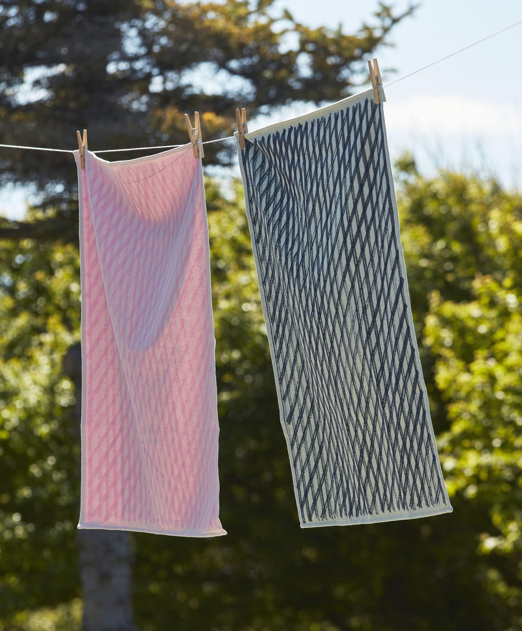 Tea towel S&B 2 Pcs.-7