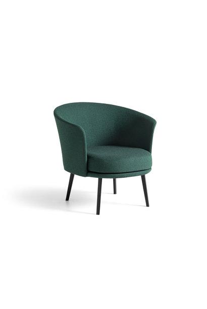 Dorso Lounge
