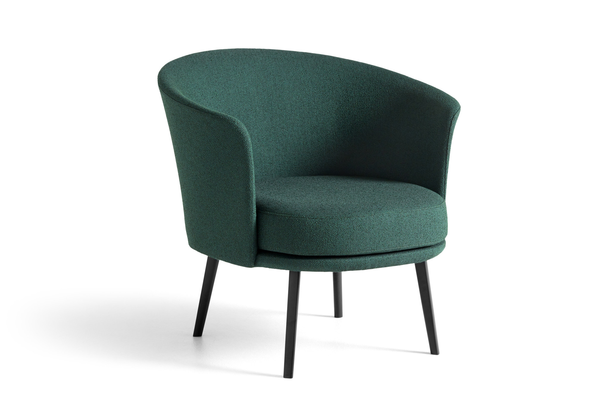 Dorso Lounge-1