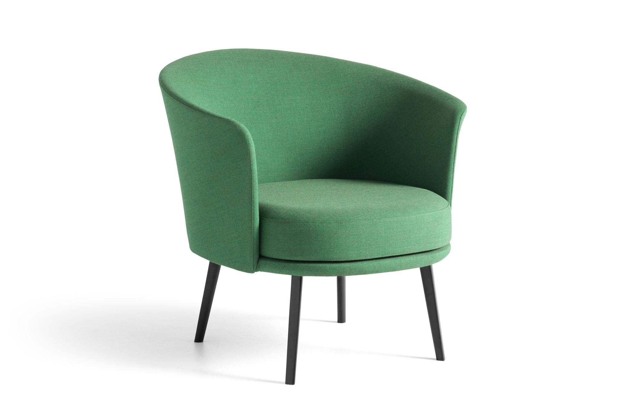 Dorso Lounge-4