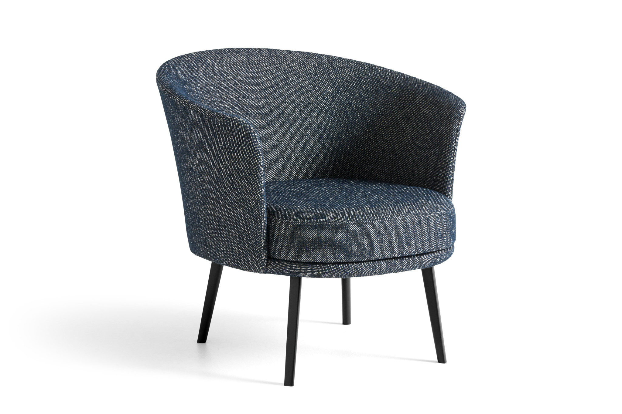 Dorso Lounge-5