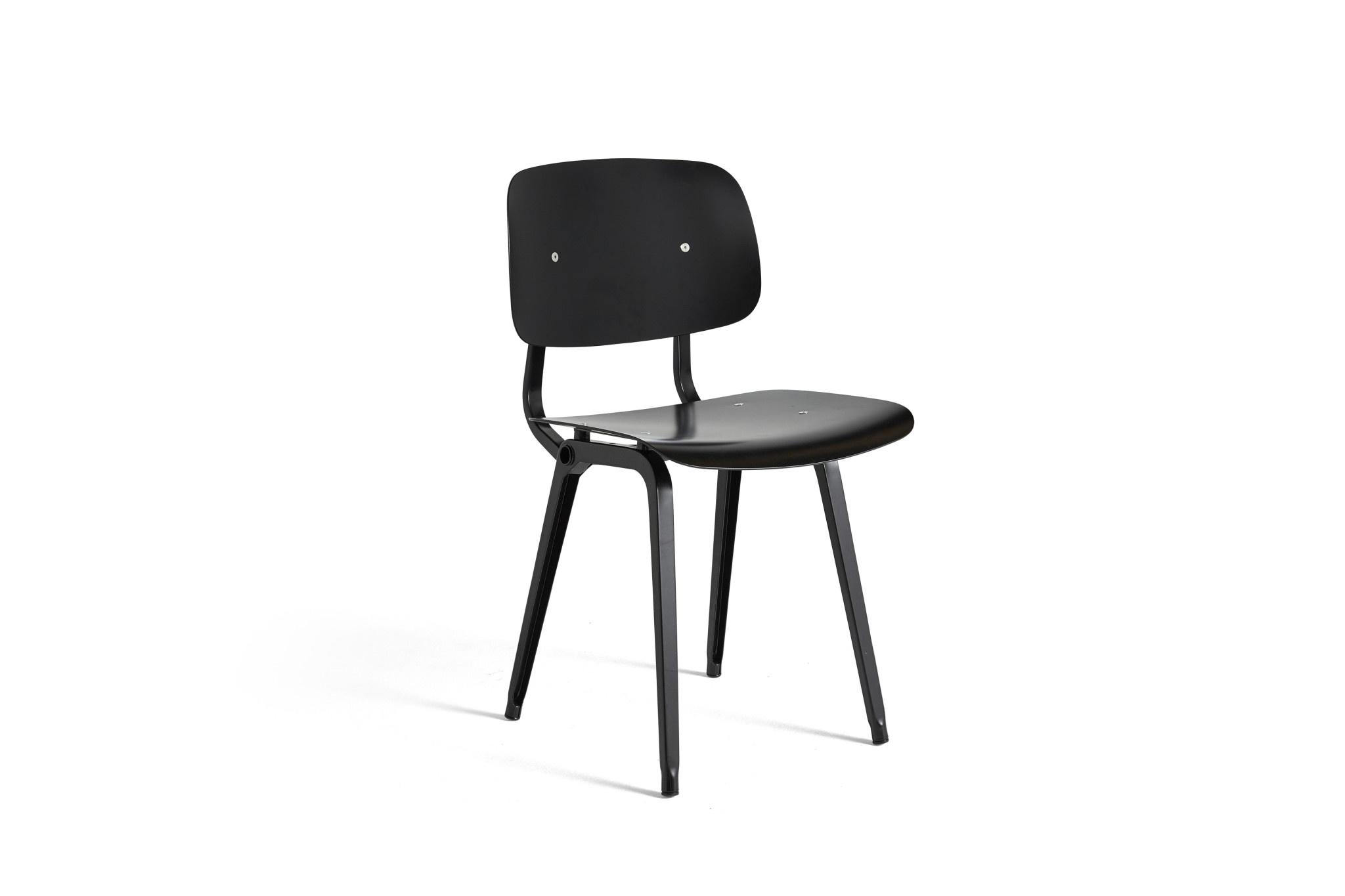 Revolt chair-3