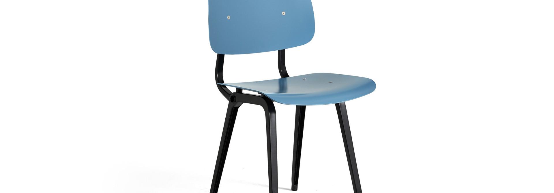 Revolt chair