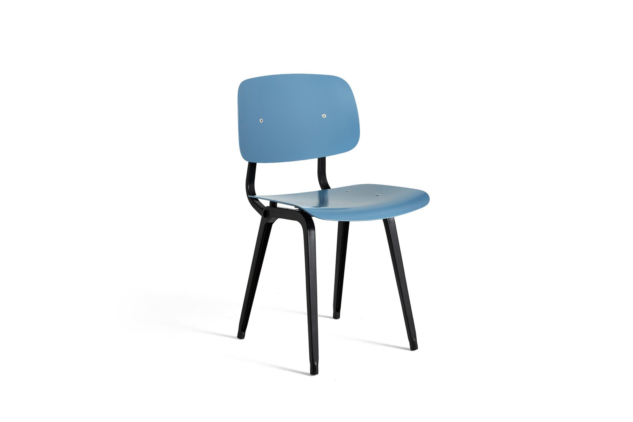 Revolt chair-1