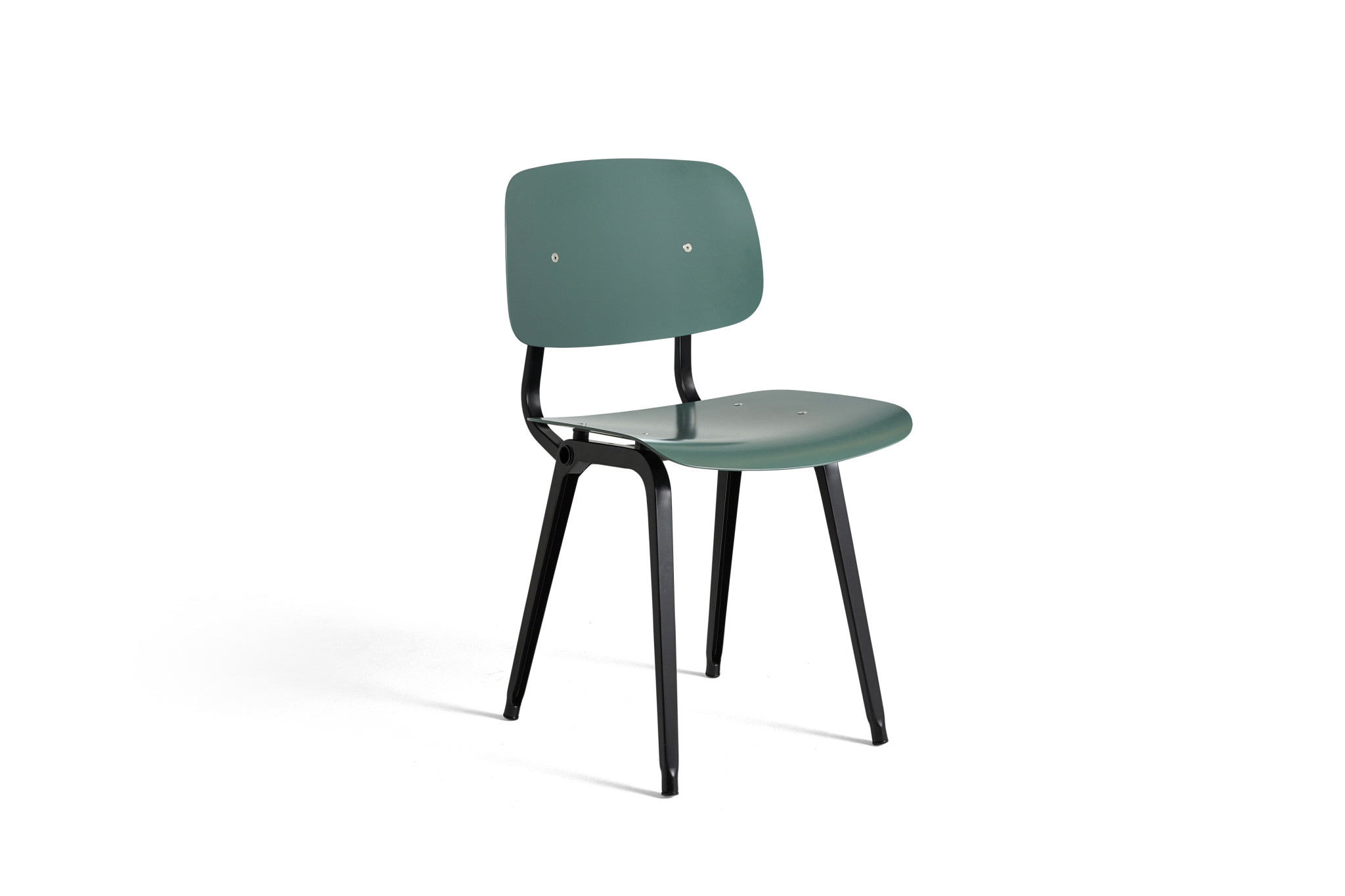 Revolt chair-5