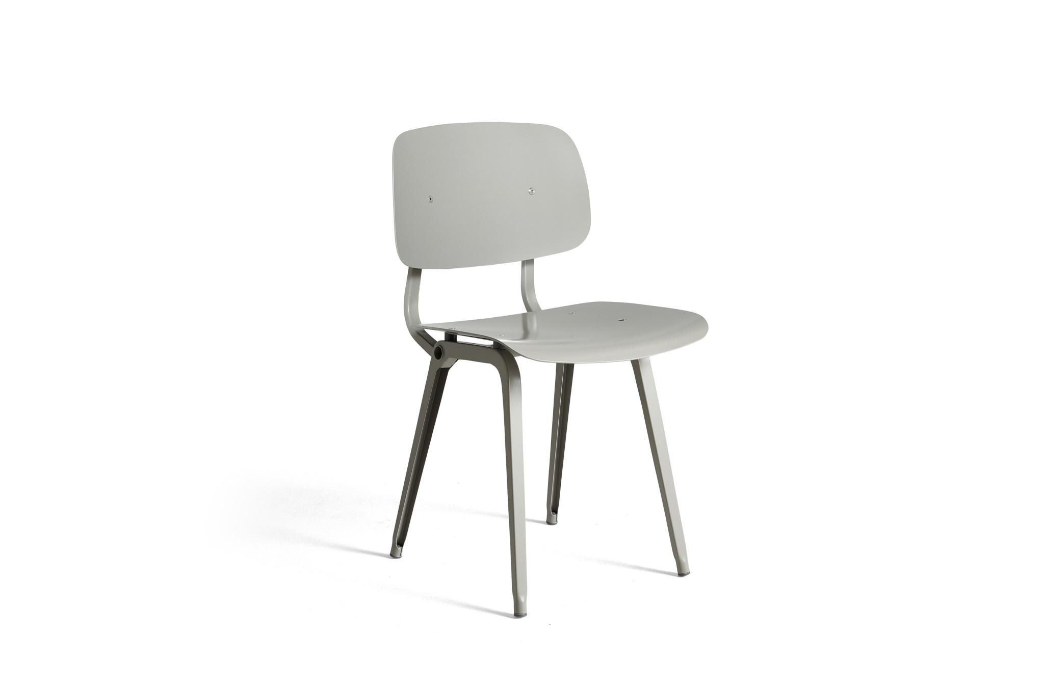 Revolt chair-7
