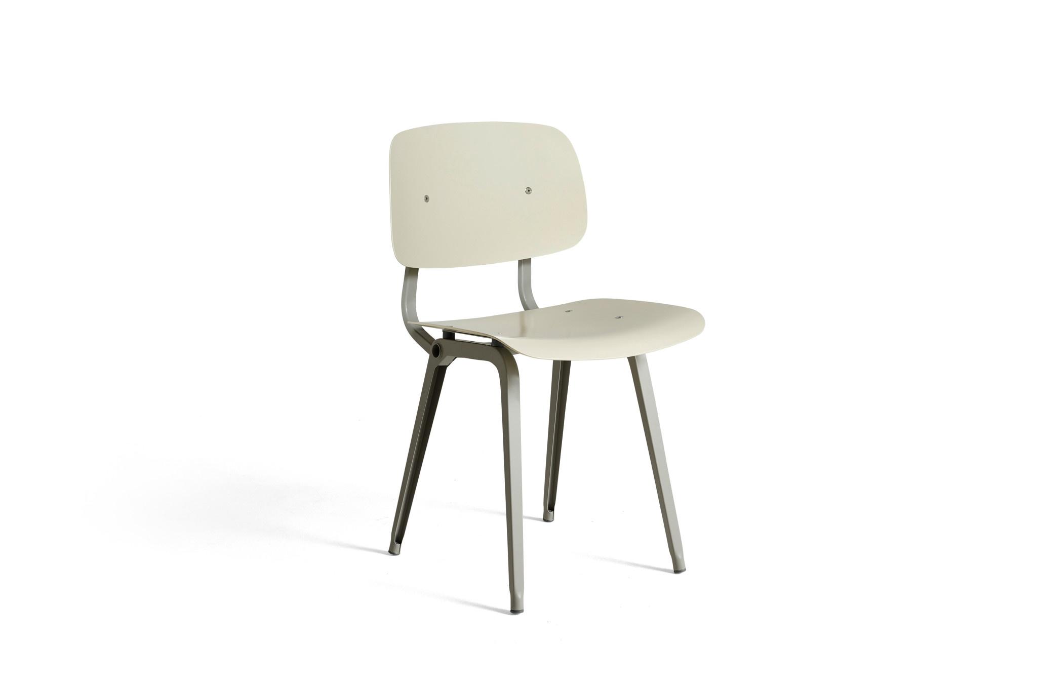 Revolt chair-8