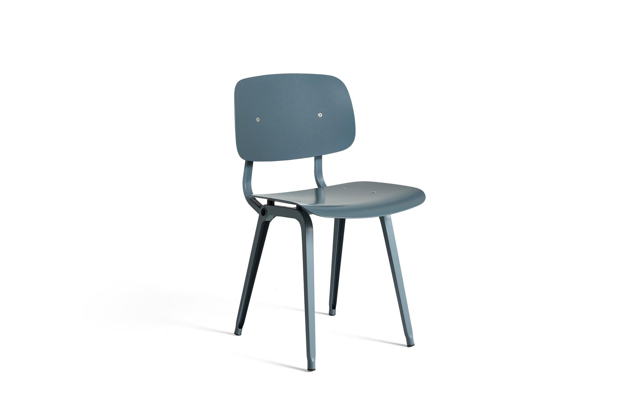 Revolt chair-10
