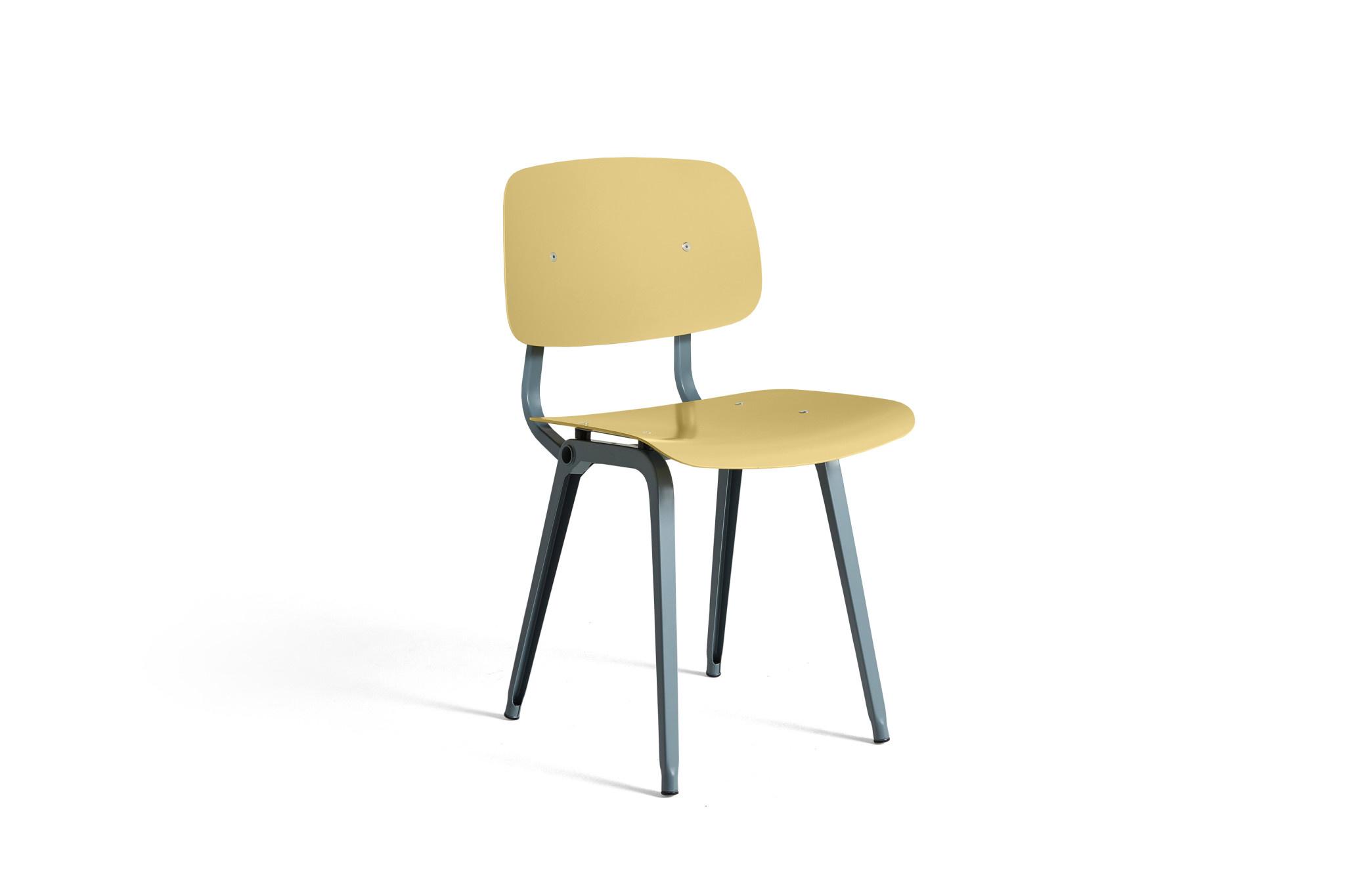 Revolt chair-11