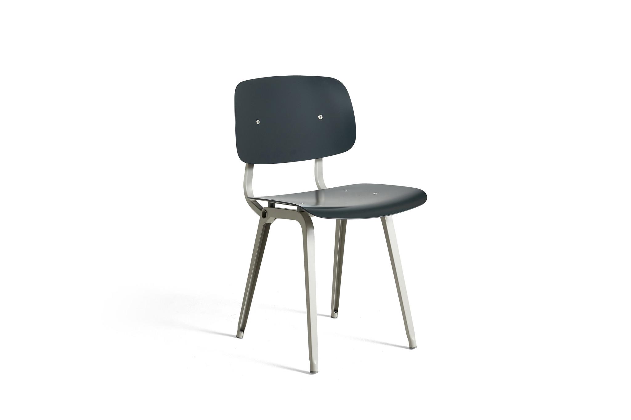 Revolt chair-12