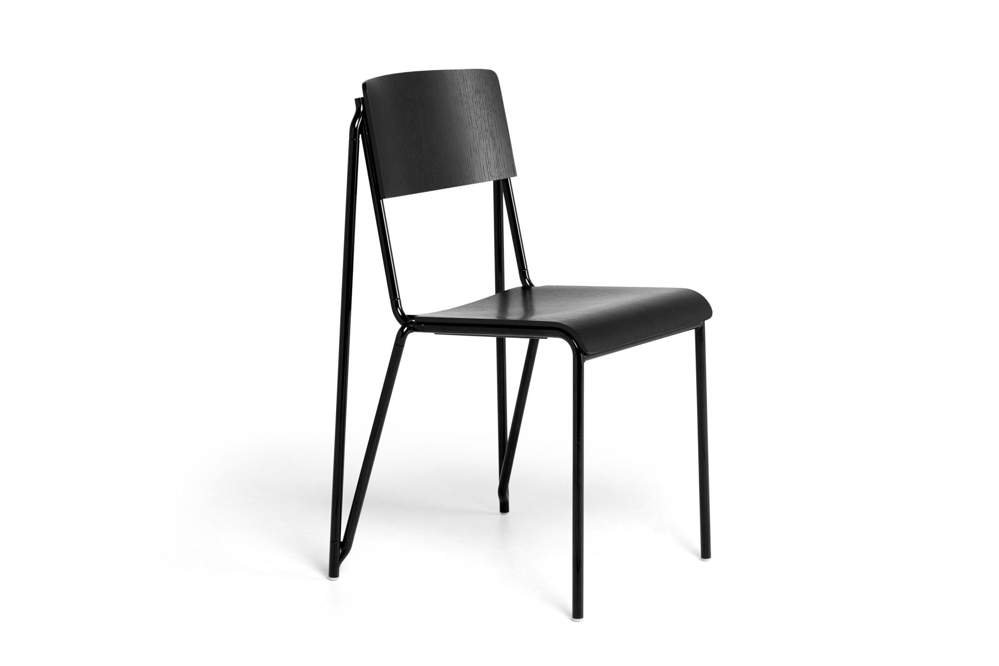 Petit Standard chair-1