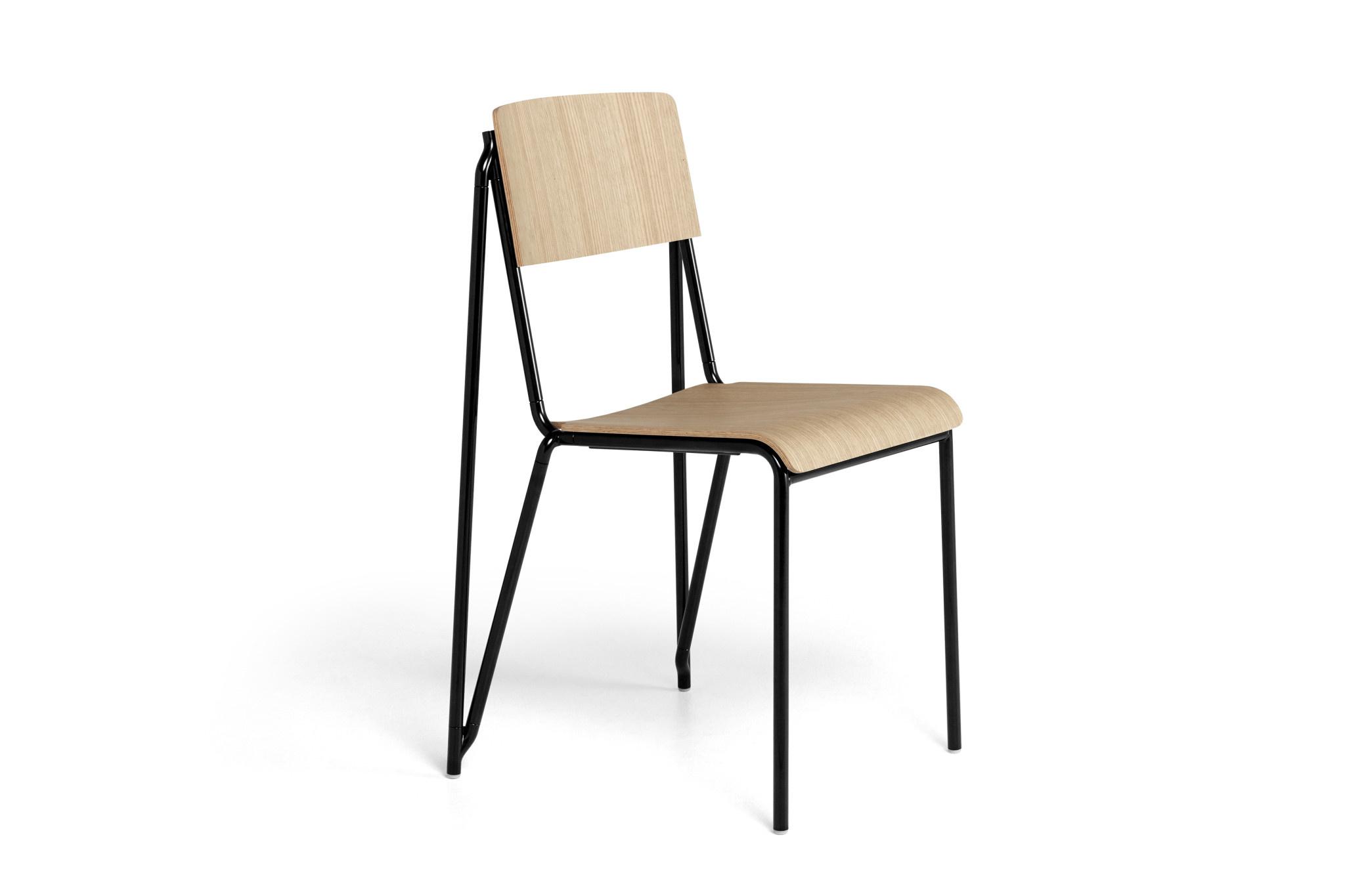 Petit Standard chair-3