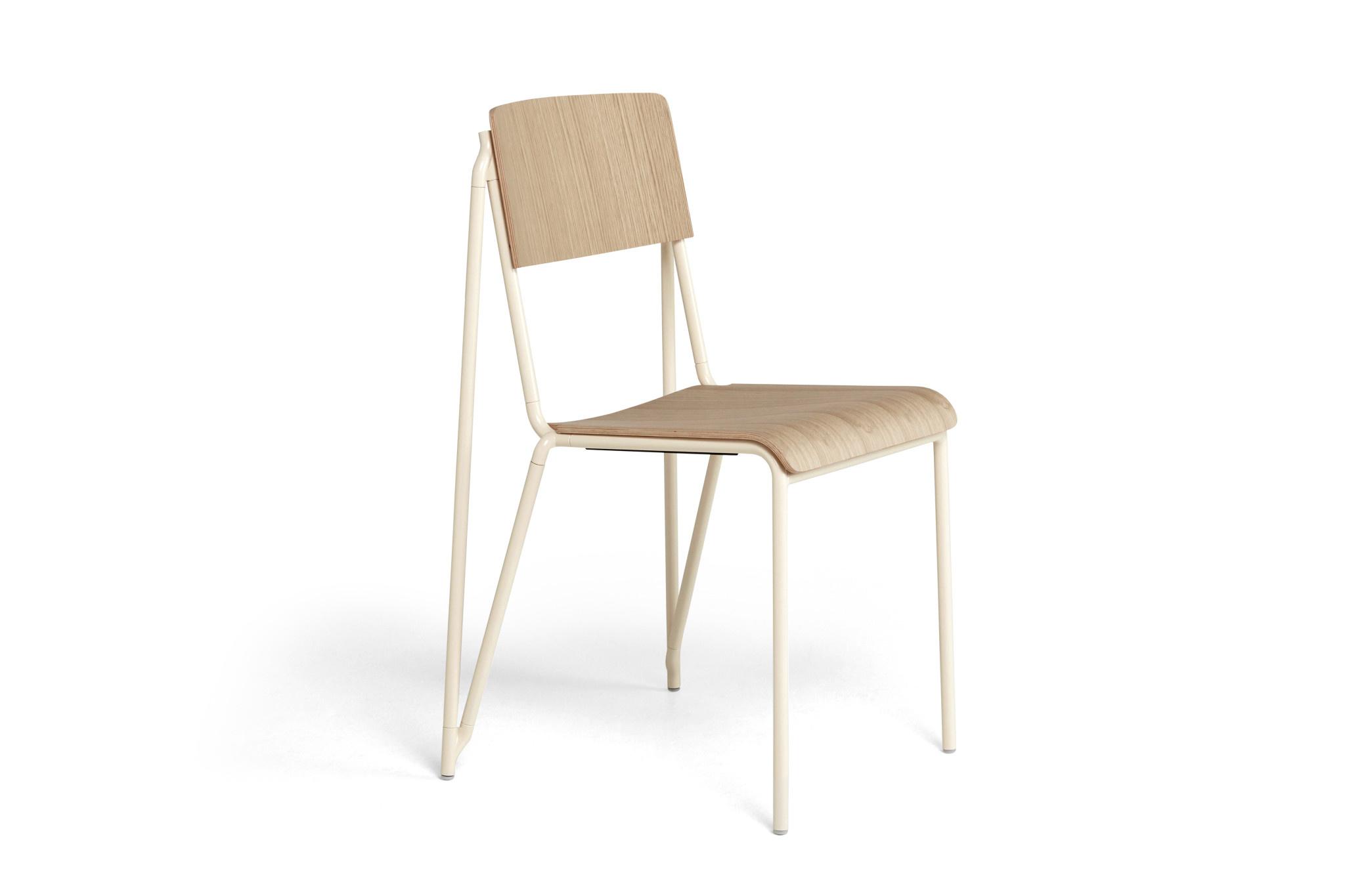 Petit Standard chair-5