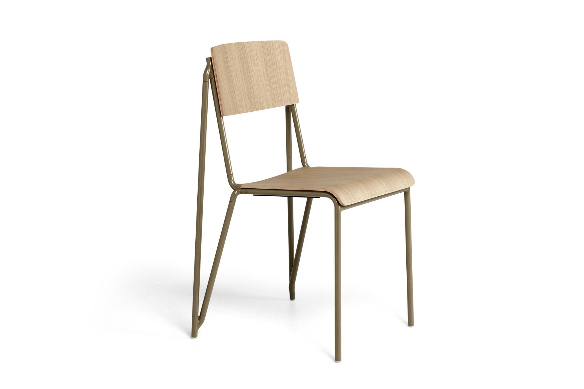 Petit Standard chair-8