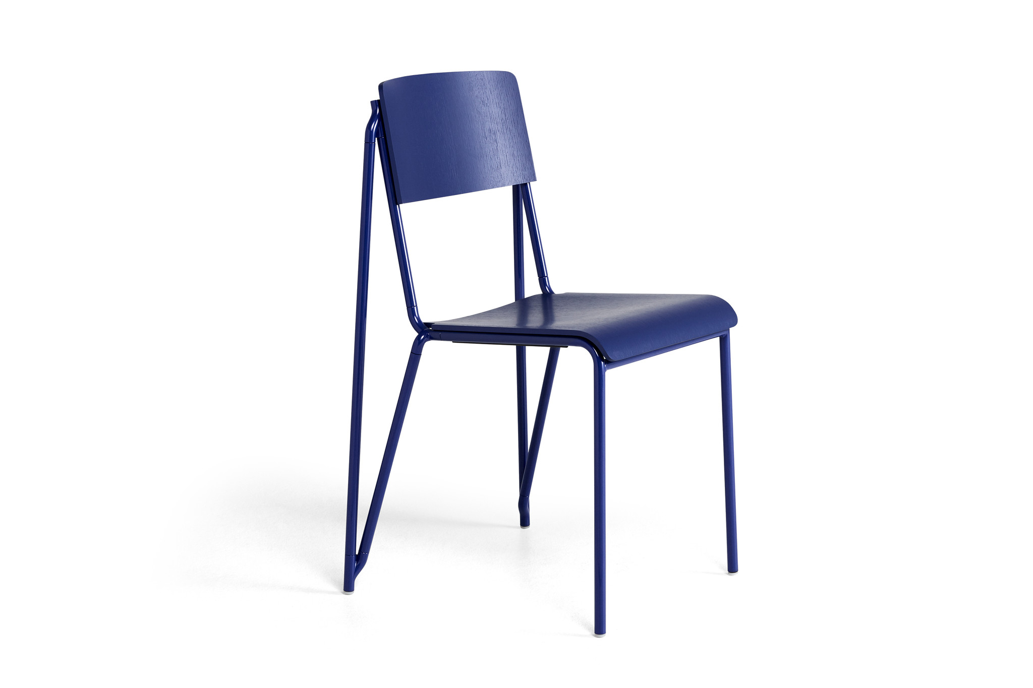 Petit Standard chair-11