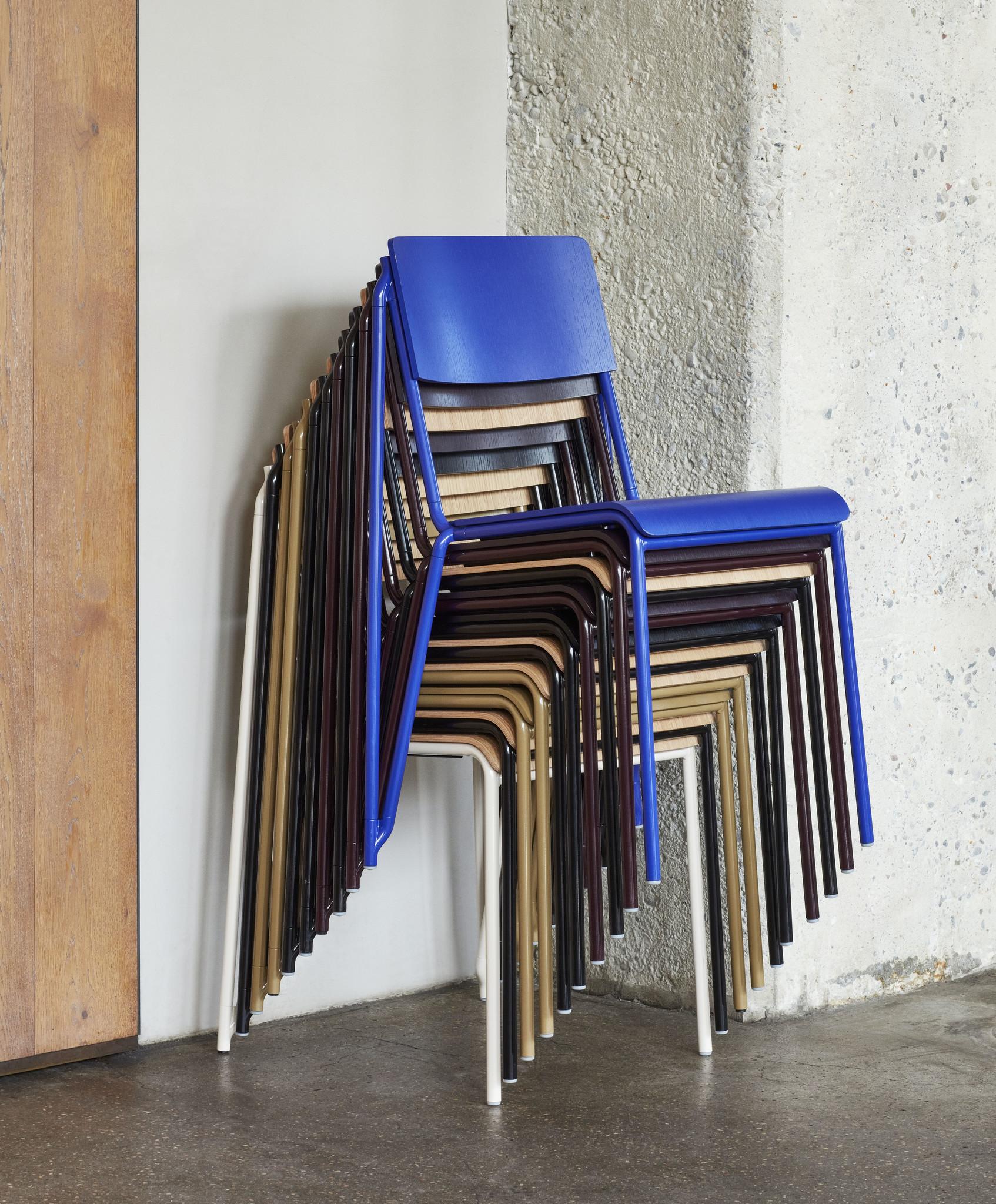 Petit Standard chair-7