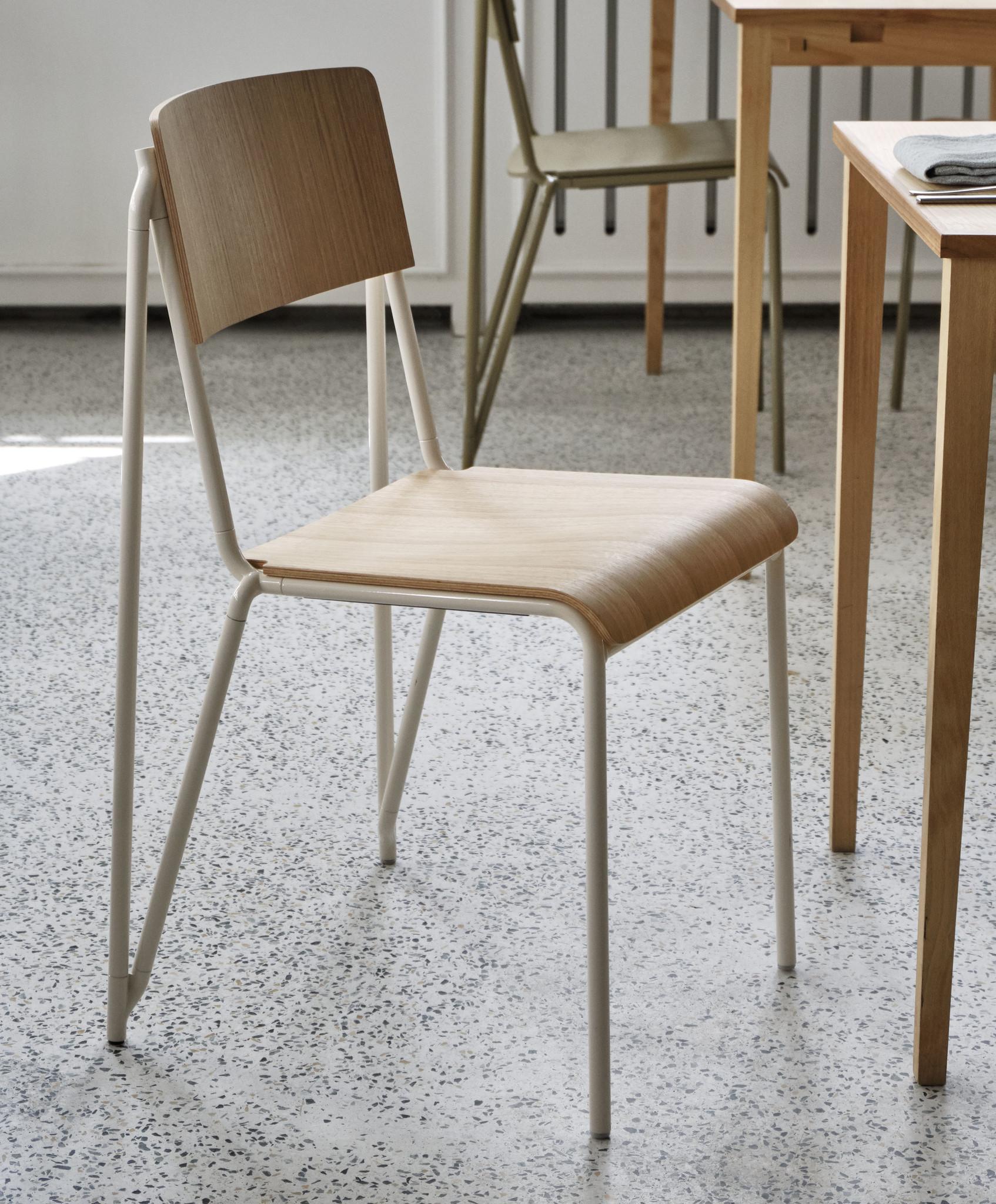 Petit Standard chair-4