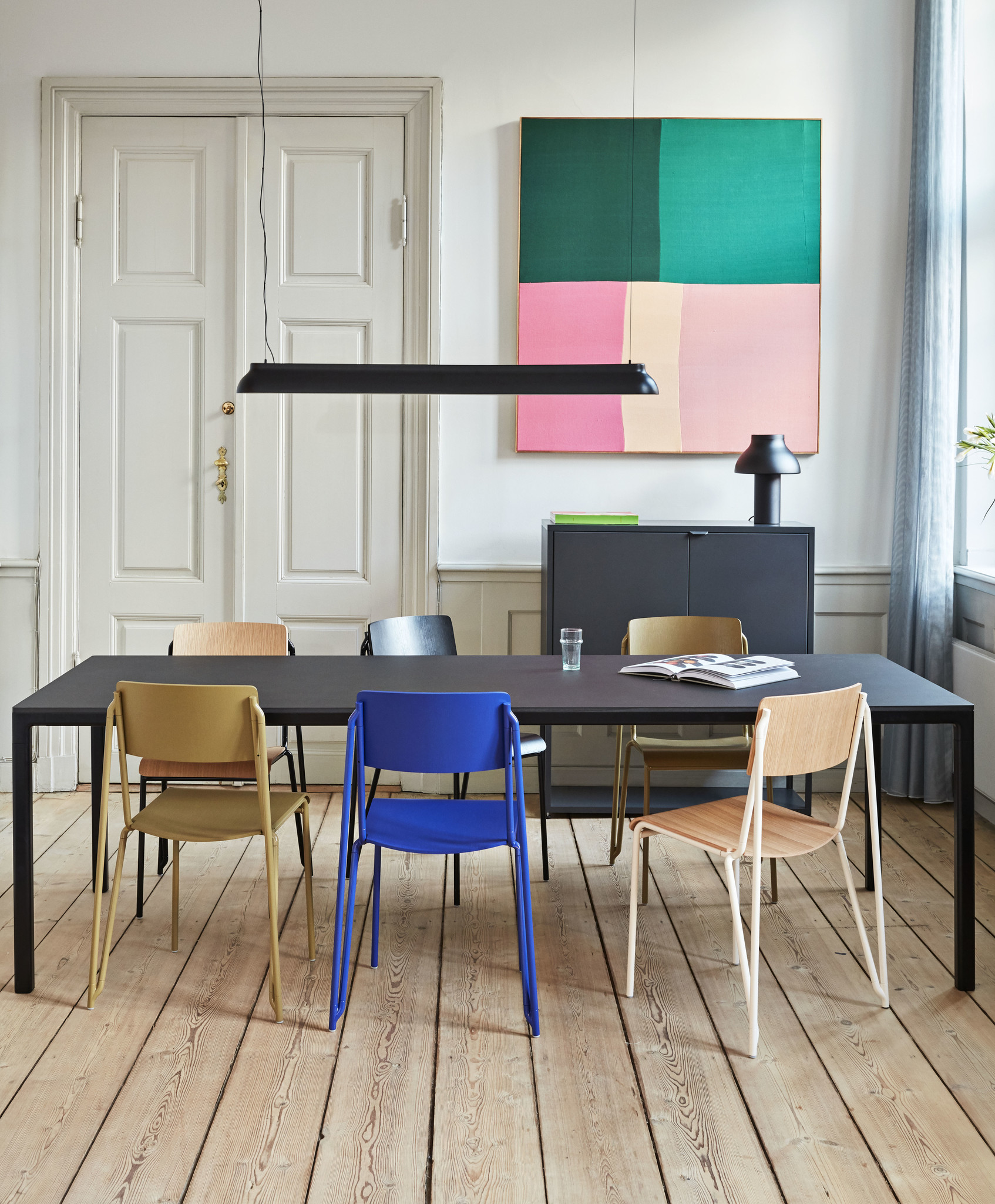 Petit Standard chair-2