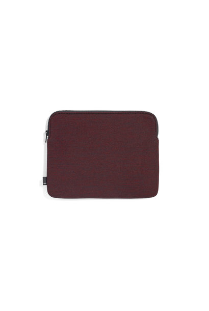 Zip tablet - case