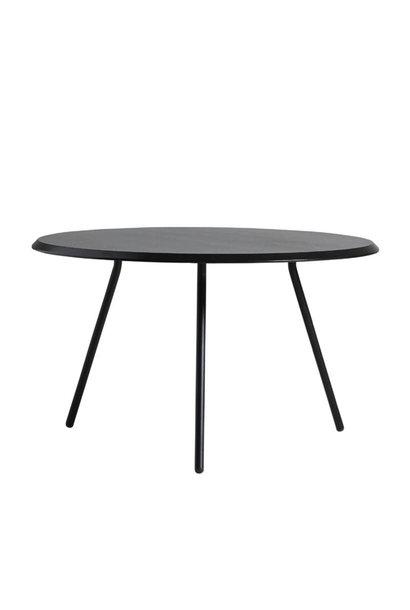 Soround coffee table Ø 75 H 44 cm