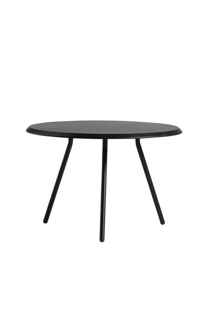 Soround coffee table Ø 60 H 39.5 cm