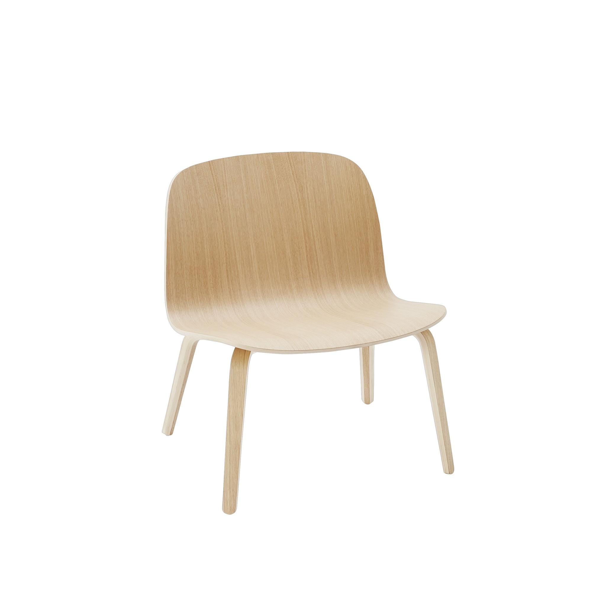 Visu lounge chair-3