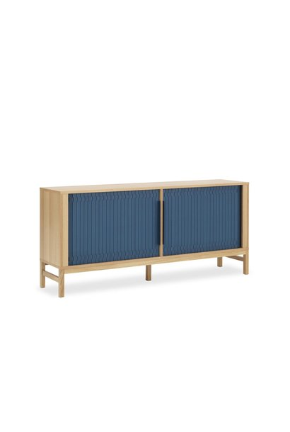 Jalousi Sideboard