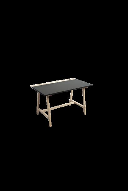 D1 Desk