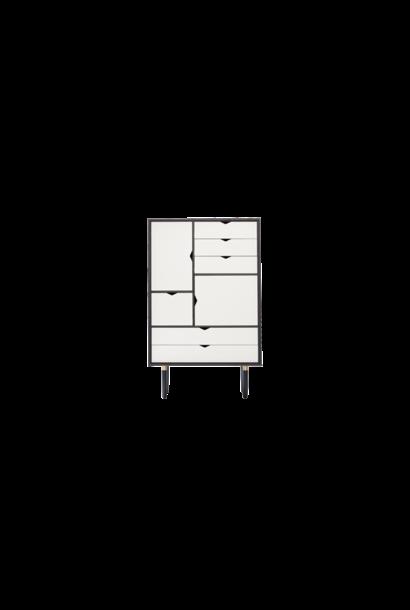 S5 Storage