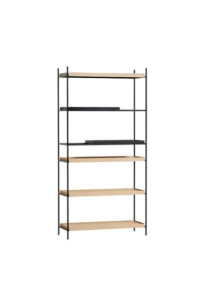Tray Shelf (high) 1