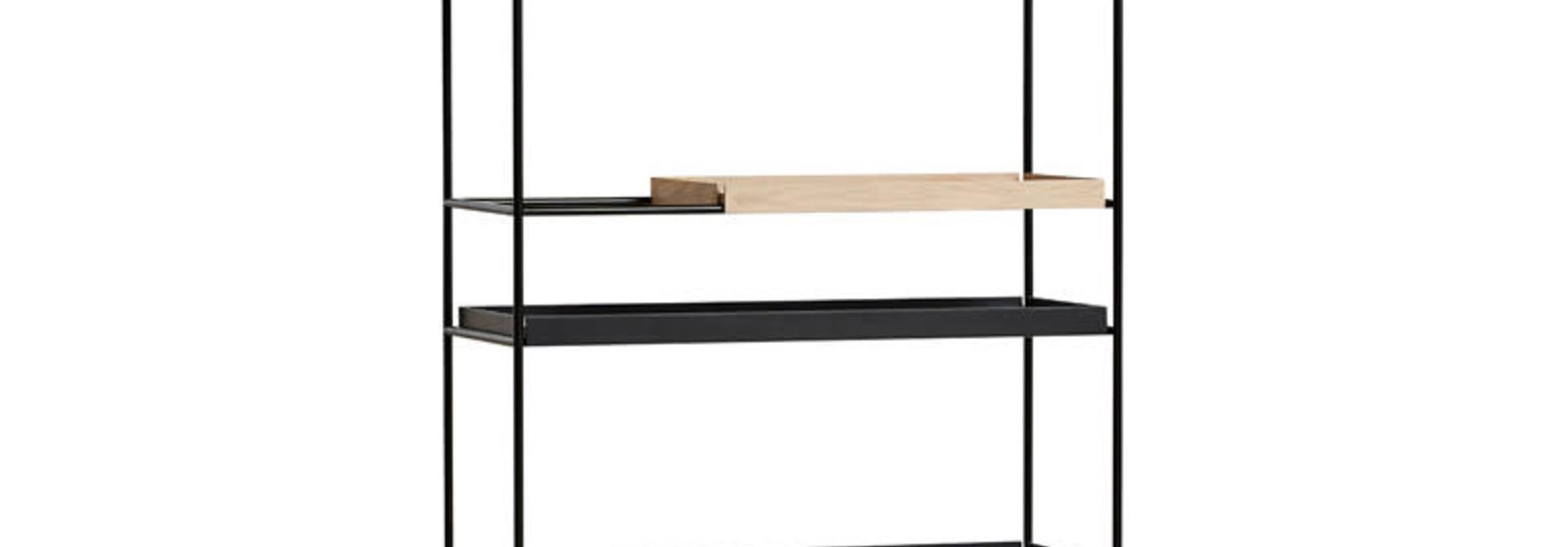 Tray Shelf (high) 2