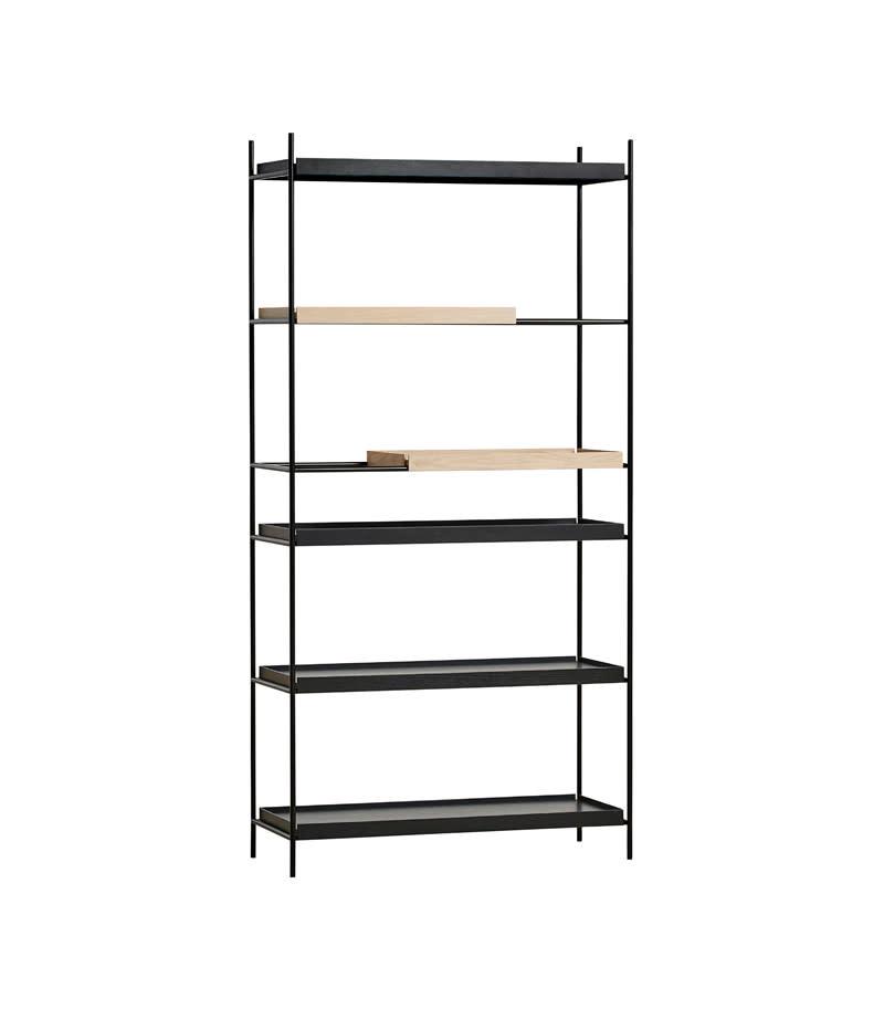 Tray Shelf (high) 2-1