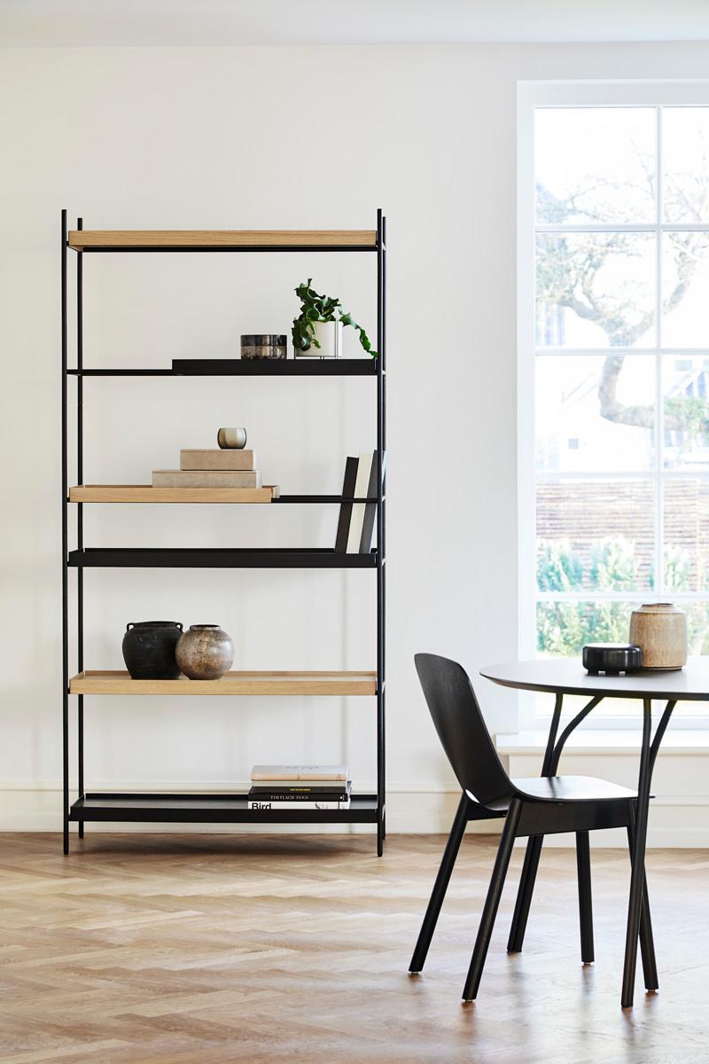 Tray Shelf (high) 2-2