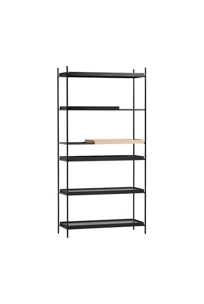 Tray Shelf (high) 4