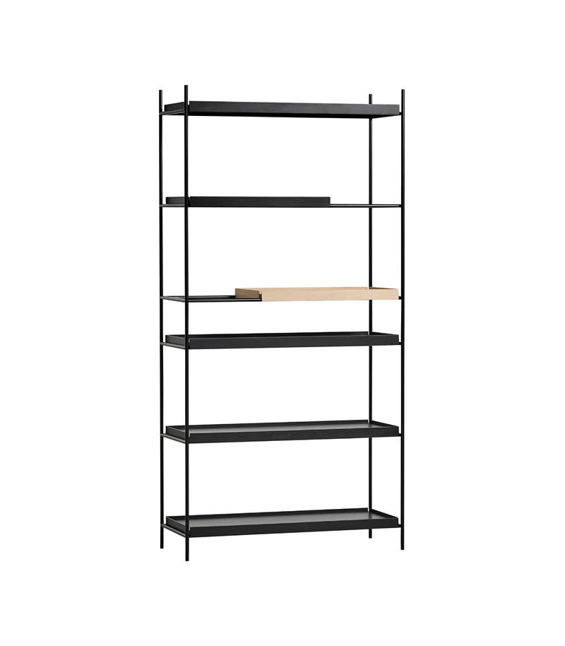 Tray Shelf (high) 4-1