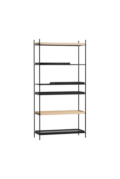 Tray Shelf (high) 6